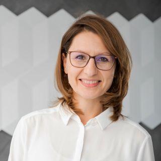 Larisa Ziller