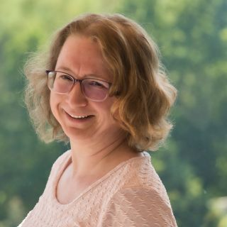 Denise Ahnert